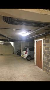 car park 2
